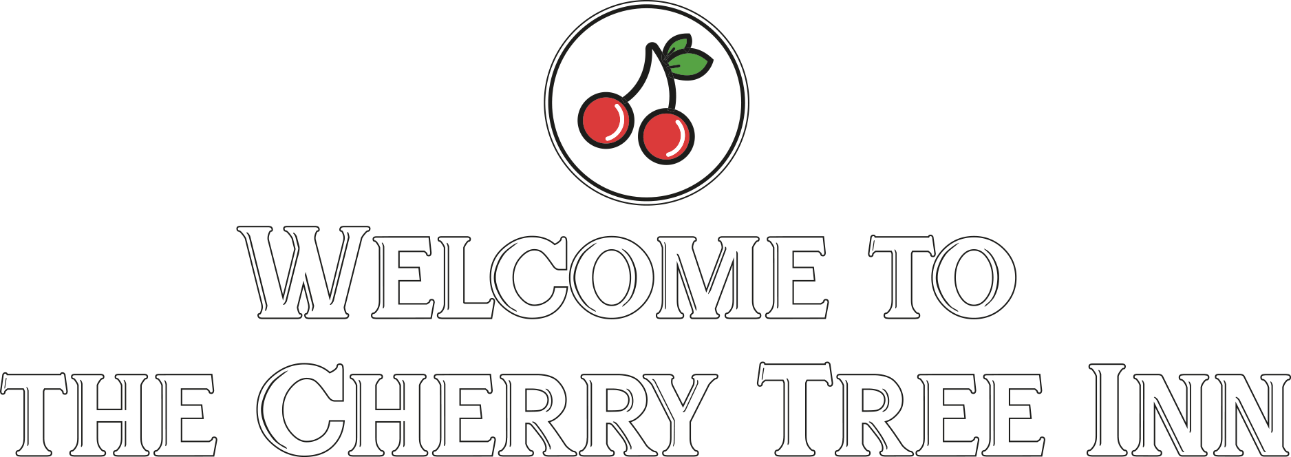 the-cherry-tree-ticehurst