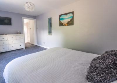 The Cherry Tree Inn rooms-001-IMG_2302