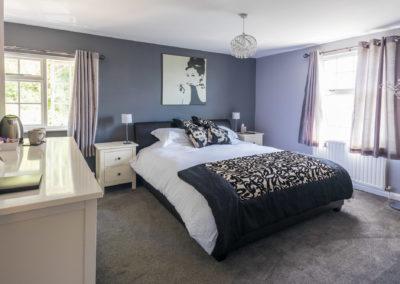 The Cherry Tree Inn rooms-003-IMG_2312