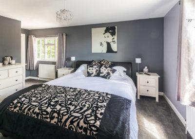 The Cherry Tree Inn rooms-005-IMG_2320