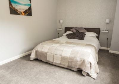 The Cherry Tree Inn rooms-011-IMG_0687