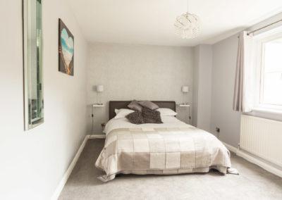 The Cherry Tree Inn rooms-012-IMG_0689